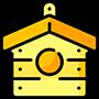 fi-birdhouse